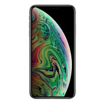 Apple iPhone XS Max Dual Sim 64GB Space Grey (MT712) (Международная версия)