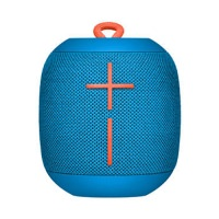 Logitech Ultimate Ears WonderBoom Blue (984-000840) C