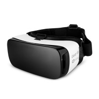 Samsung Gear VR (SM-R322NZWASEK) (Refurbished)