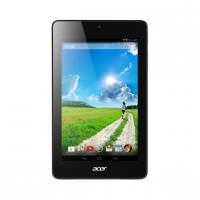Acer Iconia One 7 B1-730 Black (NT.L4KEE.002) (Refurbished)