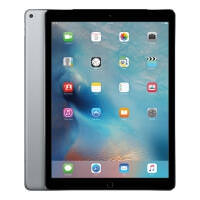 Apple iPad Pro 12.9 128GB Wi-Fi + LTE Space Grey (ML3K2, ML2I2) D