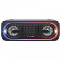 Sony SRS-XB40 Black C