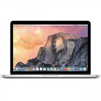 Apple MacBook Pro 13in Silver 2018 (MR9V2)
