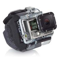 GoPro Hero 3 Wrist (Open Box)