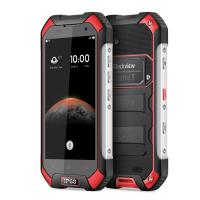 BLACKVIEW BV6000 3/32Gb Red