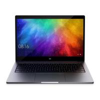 Xiaomi Mi Notebook Air 13,3in i5 8/256 Fingerprint Edition Dark Grey