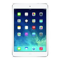 Apple iPad mini with Retina display Wi-Fi 128GB Silver (ME860)