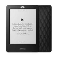 Kobo N905C Touch (Refurbished)