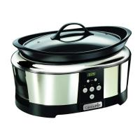 Crock-Pot SCCPBPP605 (Refurbished)