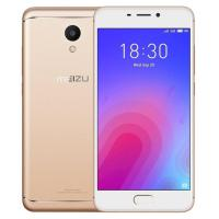 Meizu M6 2/16GB Gold