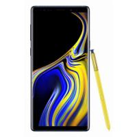 Samsung Galaxy Note 9 N9600 8/512GB Ocean Blue