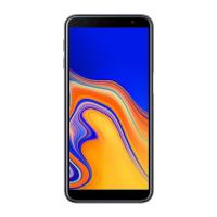 Samsung Galaxy J6 Plus 2018 Black (SM-J610FZKN)