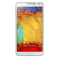 Samsung N9006 Galaxy Note 3 16GB (White)