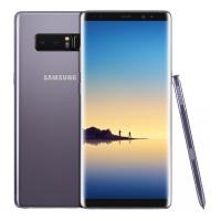 Samsung Galaxy Note 8 64GB Grey (SM-N950FZVD)