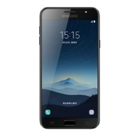 Samsung Galaxy C8 C7100 32GB Black