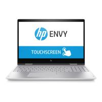 HP ENVY x360 15-bp112dx (1KS76UA)