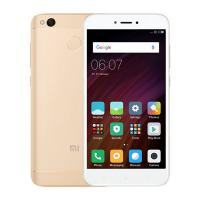 Xiaomi Redmi 4x 4/64GB Gold