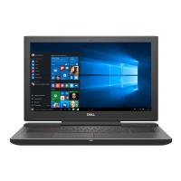 Dell G5 15 5587 (G5587-7139BLK-PUS)