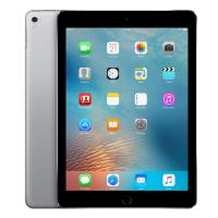 Apple iPad Pro 12.9 2018 Wi-Fi + Cellular 64GB Space Grey (MTHJ2, MTHN2)