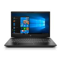 HP Pavilion Power 15-cx0005nw (4UG95EA)