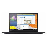 Lenovo IdeaPad Flex 5 1570 (81CA0017US)