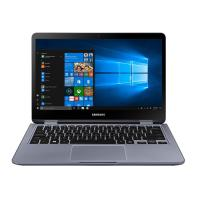 Samsung Notebook 7 Spin (NP730QAA-K01US)