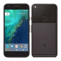 Google Pixel XL 4/32GB Quite Black