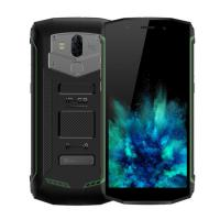 Blackview BV5800 Pro 2/16GB Green
