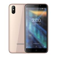 Doogee X50 1/8GB Gold