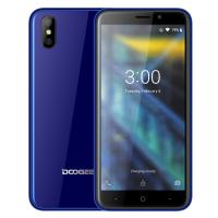 Doogee X50 1/8GB Blue