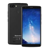 Blackview A20 1/8Gb Black