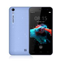 HomTom HT16 1/8Gb Blue