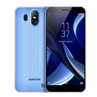 HomTom S16 2/16Gb Blue