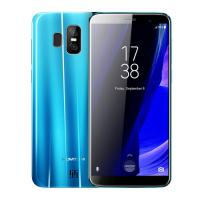 HomTom S7 3/32Gb Blue