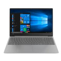 Lenovo IdeaPad 330S-15ARR (81FB0028US)