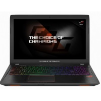 ASUS ROG GL553VE (GL553VE-DS74)