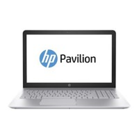 HP Pavilion 15-cs0083cl (4QP17UA) (Refurbished)