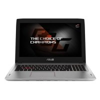 ASUS ROG GL502VM (GL502VM-DS74) (Refurbished)