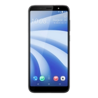 HTC U12 Life 4/64GB Purple (US)