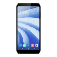 HTC U12 Life 4/64GB Blue (US)