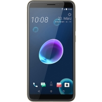 HTC Desire 12 3/32GB Dual Gold (US)