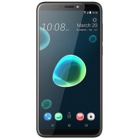 HTC Desire 12 3/32GB Dual Purple (Refurbished)