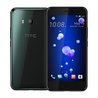 HTC U11 4/64GB Black