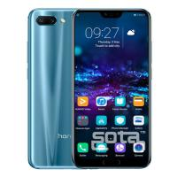 HUAWEI Honor 10 6/64GB Grey