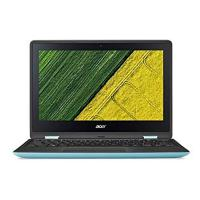 Acer Spin SP111-31-C2W3 (NX.GL2AA.001) (Refurbished)
