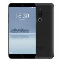 Meizu 15 4/128GB Black