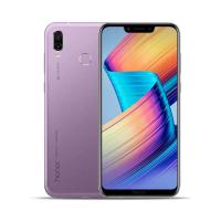 HUAWEI Honor Play 4/64GB Ultra Violet