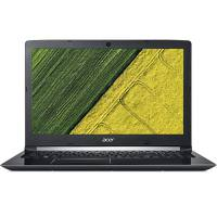Acer Aspire 5 A515-51G-89LS (NX.GTCAA.017) (Refurbished)