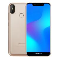 Doogee X70 2/16GB Gold
