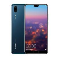 HUAWEI P20 4/64GB Midnight Blue